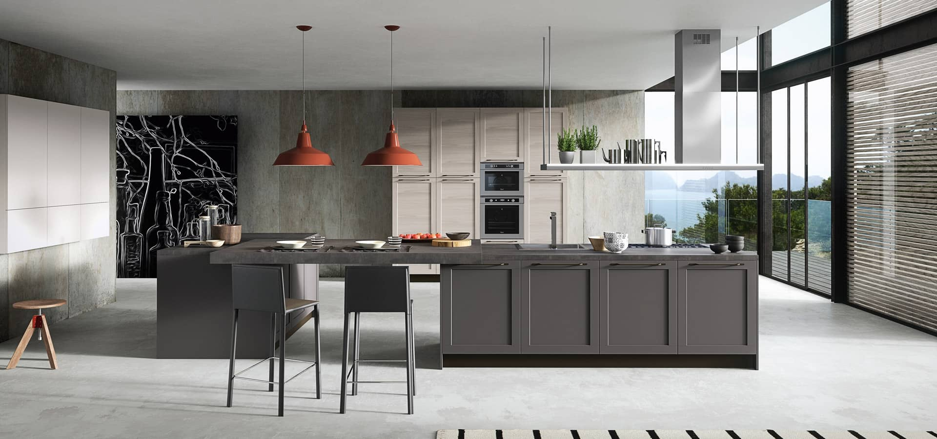 Awesome Cucine Ikea Offerte Pictures - Design & Ideas 2018 ...